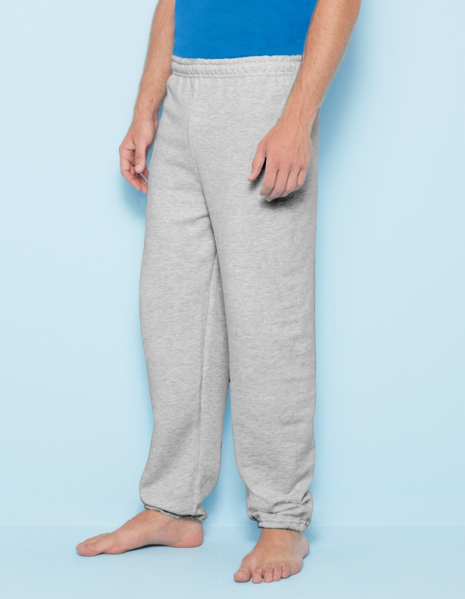Shorts and Pants Printing Vancouver, North Vancouver