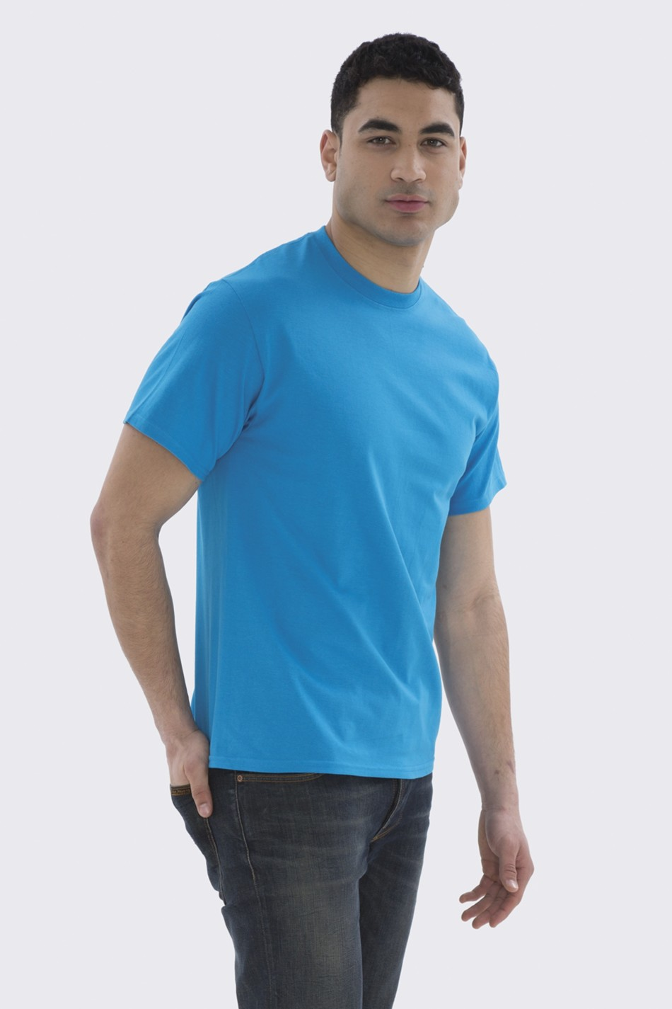 T Shirt Printing Company North Vancouver