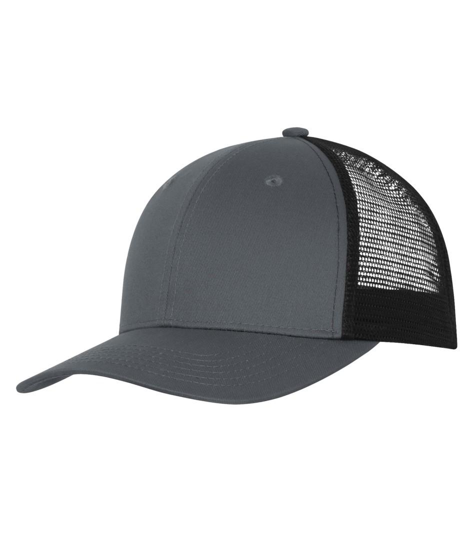 Cap Printing North Vancouver, Headwear Printing