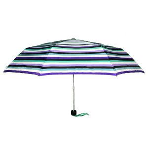 Umbrella Printing North Vancouver